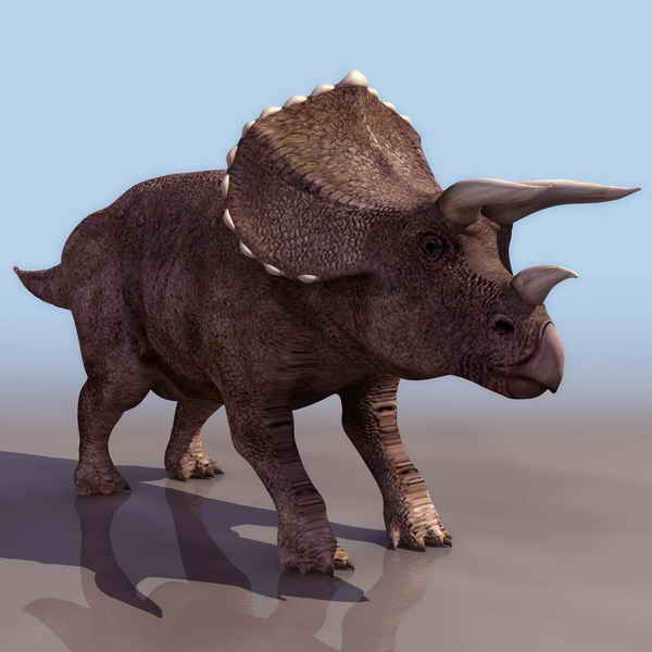 Rhino Animals 7 3d Model Download Free 3d Models Download