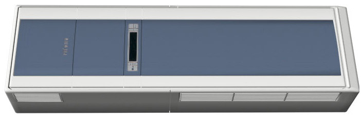 Vertical Air-conditioning , air conditioning  libraries for