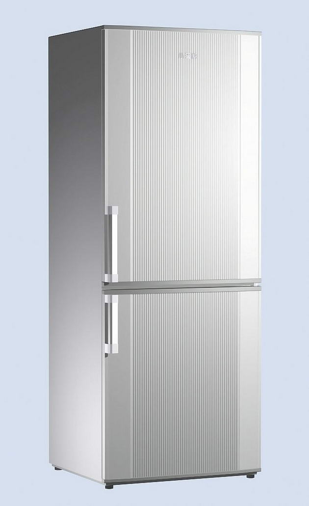 Xiaotianer Refrigerator 3d Model Download Free 3d Models