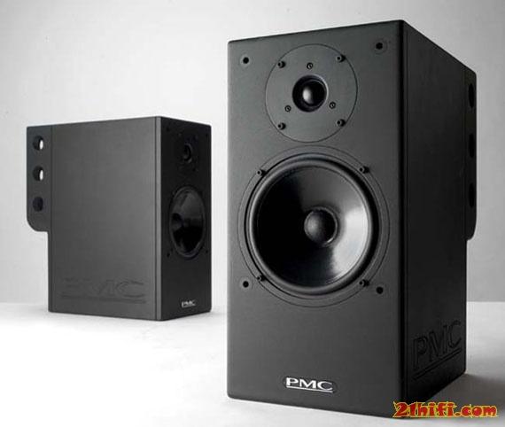 Speakers 3D Model Download,Free 3D Models Download