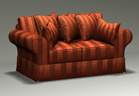 Download FREE 3D Models!