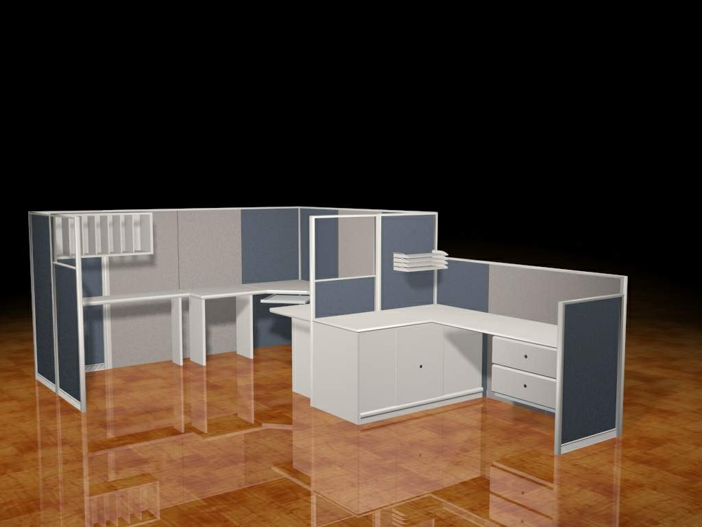 ... Pictures 3d real kamasutra office 3d real kamasutra office pictures