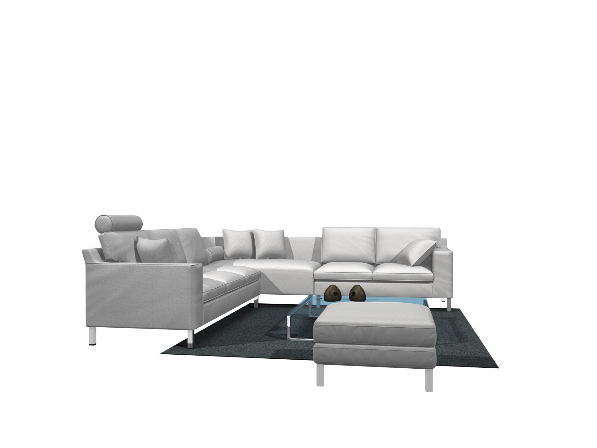 Furniture Sas 009 3d Model Download Free 3d Models Download
