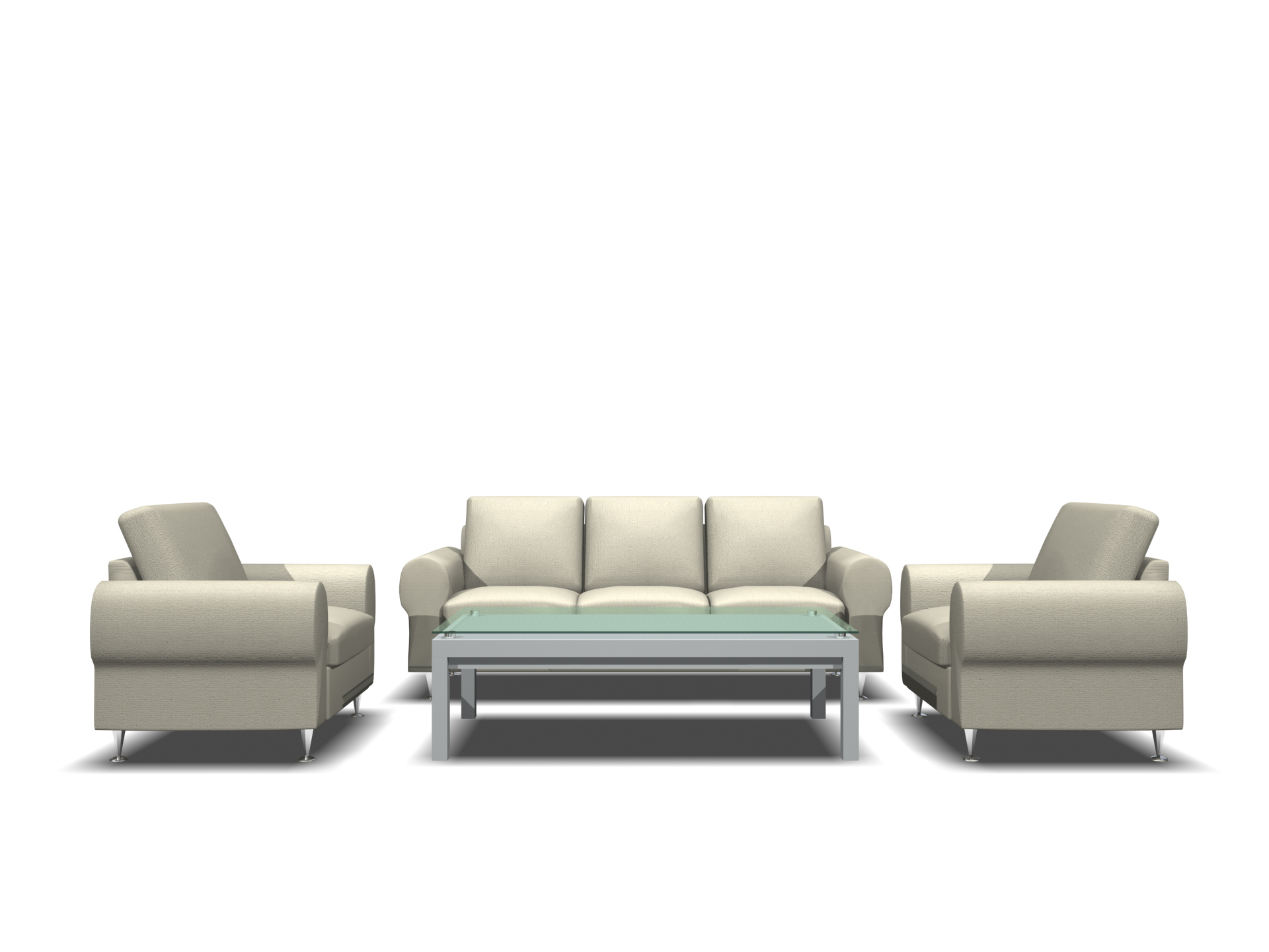 Furniture Sas 013 3d Model Download Free 3d Models Download