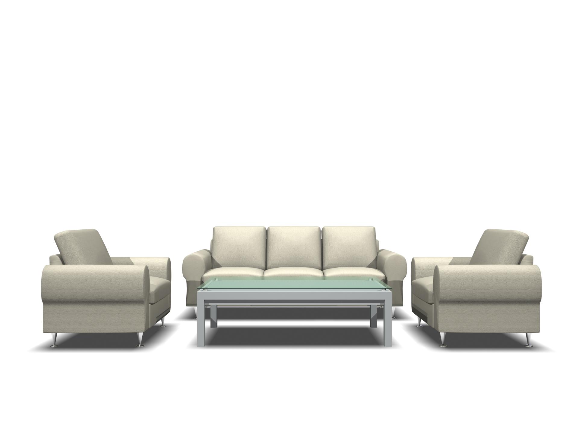 Furniture Sas 013 3d Model Download Free 3d Models Download