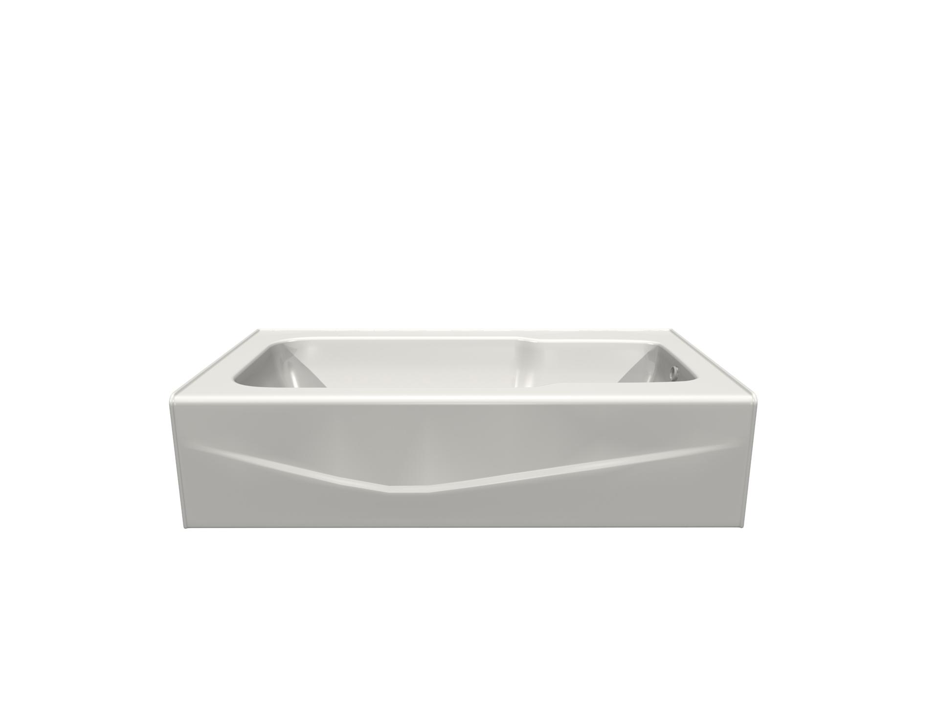 3d bathroom model bathtub 001 3d model download free 3d for 3d bathroom models