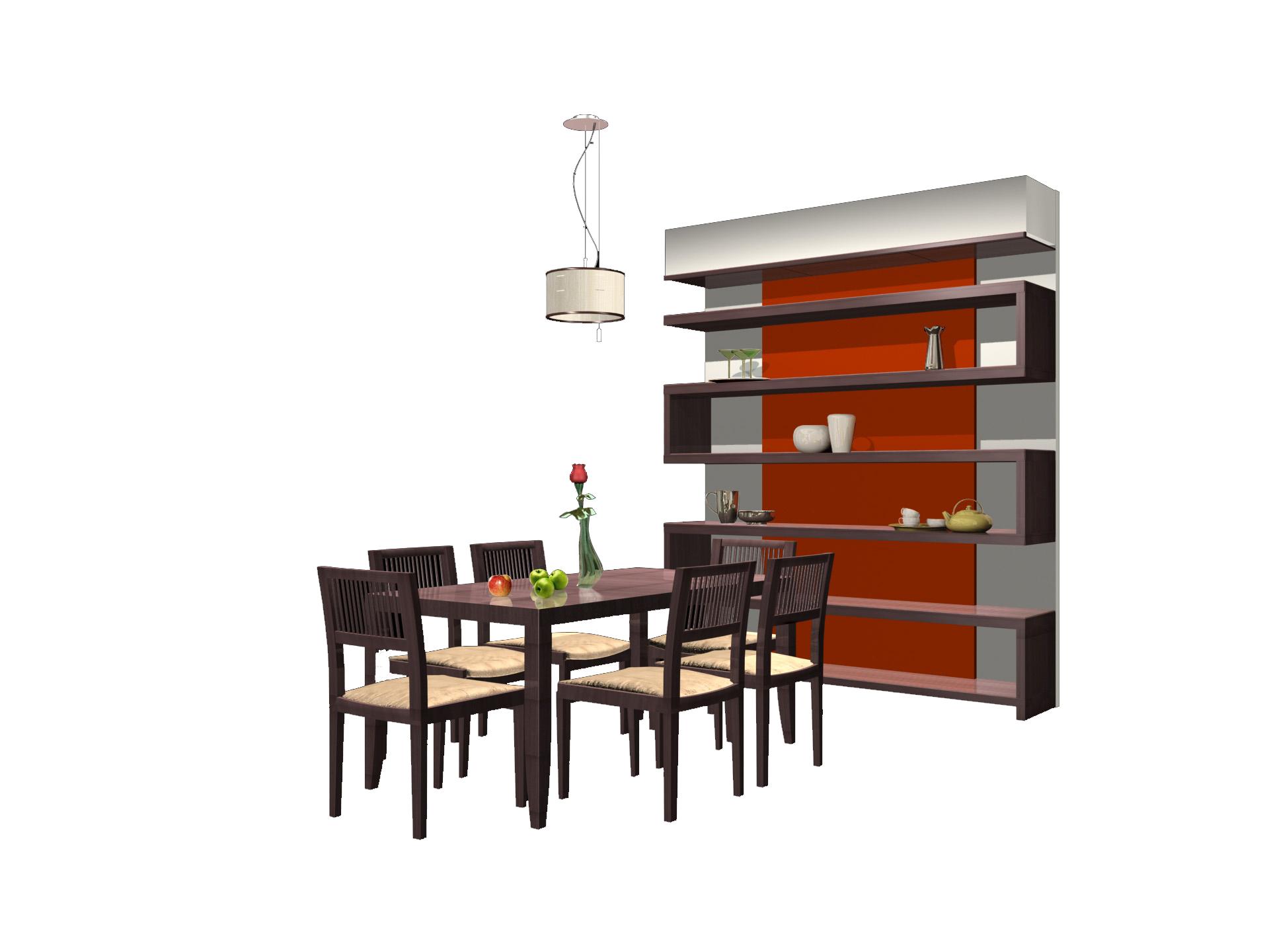 2d Autocad Home Designs also Block likewise Follow Cadblocksfree also Entourage Free Autocad Furniture in addition AutoCAD Sink Detail. on free revit furniture blocks