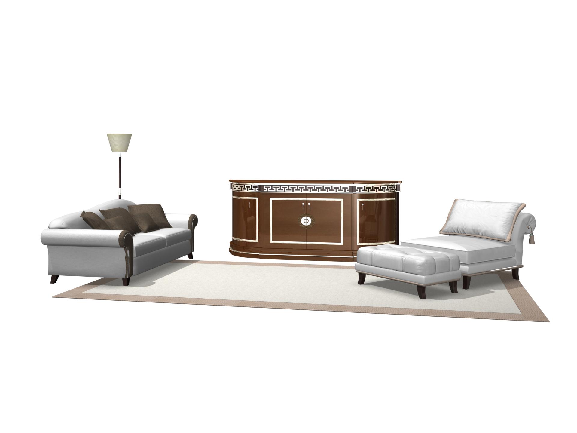 Furniture Sas 003 3d Model Download Free 3d Models Download