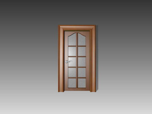Door 002 doors 103 3d model download free 3d models download for 10 pane glass door