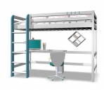 Furniture- double bed