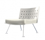 Furniture - chairs 003