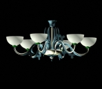 Lighting  - chandeliers 017