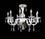 Lighting  - chandeliers 022