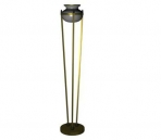 Lighting  - landing lights 007