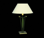 table lamp 010
