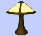table lamp 011