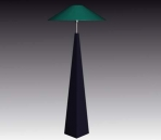 table lamp 014
