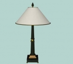 table lamp 018