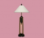 table lamp 019