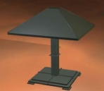 table lamp 022