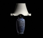 table lamp 028