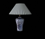 table lamp 029