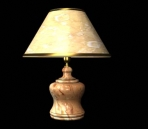 table lamp 031