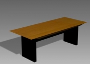 Tables a002