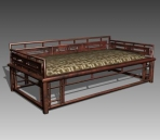 Furniture - beds a044