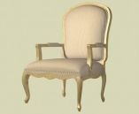 Furniture -chairs  a002