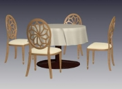 Furniture -chairs  a004