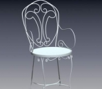 Furniture -chairs  a006