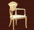 Furniture -chairs  a007