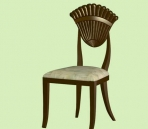 Furniture -chairs  a008
