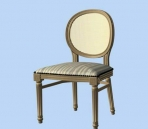 Furniture -chairs  a010