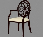Furniture -chairs  a012