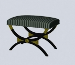 Furniture -chairs  a014