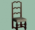 Furniture -chairs  a015