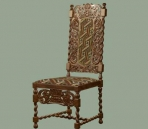 Furniture -chairs  a016