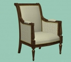 Furniture -chairs  a019