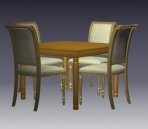 Furniture -chairs  a020