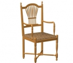 Furniture -chairs  a021
