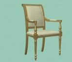 Furniture -chairs  a022