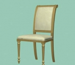 Furniture -chairs  a023