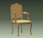 Furniture -chairs  a024