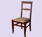 Furniture -chairs  a025