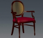 Furniture -chairs  a026