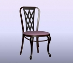 Furniture -chairs  a027