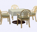 Furniture -chairs  a028