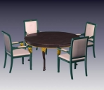 Furniture -chairs  a029